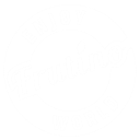 enjoy-Frutino-world_white-128.png